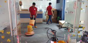 Dịch vụ giặt thảm giá rẻ | Địa chỉ giặt thảm ở tphcm